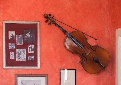 Toscanini-14